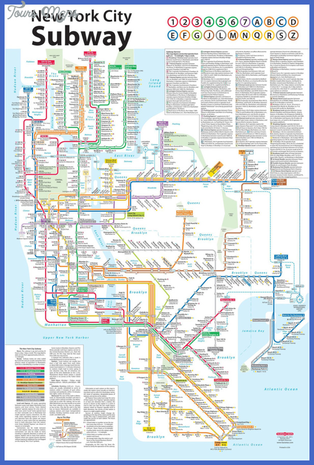 map of midtown manhattan printable with New York Subway Map on Soho tribeca map together with Things To Do In Times Square further Tourist Manhattan Map 1964 together with Tourist Map Of Downtown Chicago further Mappe.
