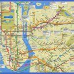 new york subway map cropped2 min 150x150 New York Subway Map