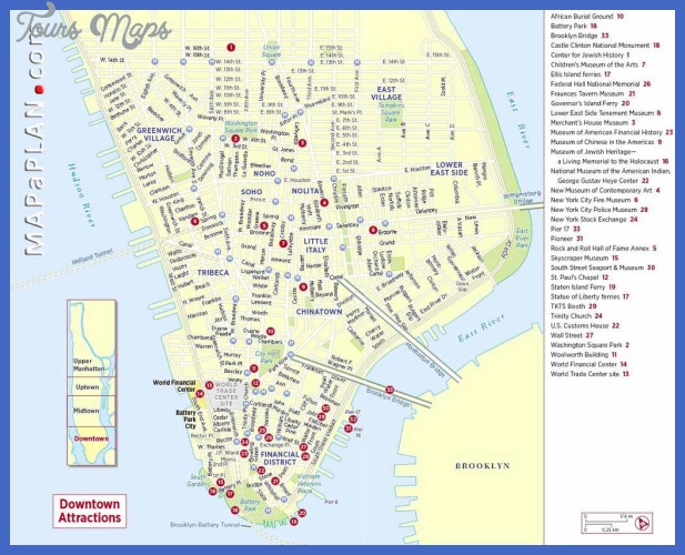 Madison Map Tourist Attractions ToursMapsCom – Tourist Attractions Map In Wisconsin