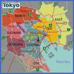 new tokyo map 150x150 Tokyo Map