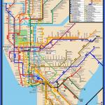 new york city subway fantasy map  revision 9  by ecinc2xxx d5f7o1r 150x150 Madison Subway Map
