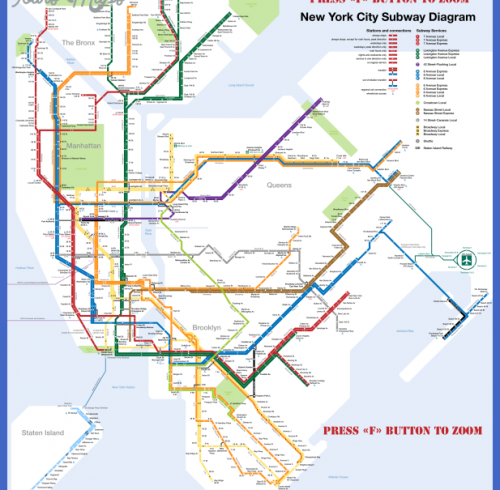 new_york_subway_map.png