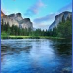 new yosemite main cropped 2 116x130 150x150 Best family vacations in USA