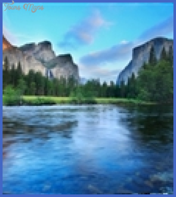 new yosemite main cropped 2 116x130 Best family vacations in USA