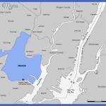 newark area map 150x150 Newark Map