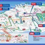 newark map tourist attractions 7 150x150 Newark Map Tourist Attractions