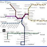 newmetromap 150x150 Long Beach Metro Map