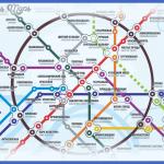 nfsmoscowmetromap 1 150x150 Moscow Subway Map