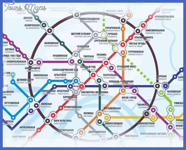 nfsmoscowmetromap 1 Moscow Subway Map