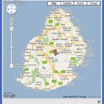niger subway map  2 150x150 Niger Subway Map