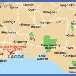 nigeria lagos map 2 150x150 Lagos Map