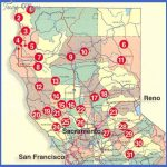 norcal 150x150 Irving Map Tourist Attractions