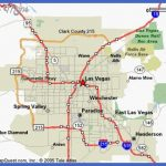 north las vegas metro map 2 150x150 North Las Vegas Metro Map