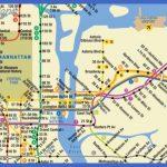 ny subway map 150x150 Charlotte Subway Map