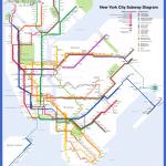 nyc subway map 150x150 Durban Subway Map