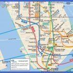 nynj 1 itok5fcoxrno 150x150 Jersey City Subway Map