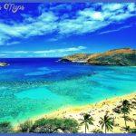 oahu hawaii 150x150 Best family vacation USA