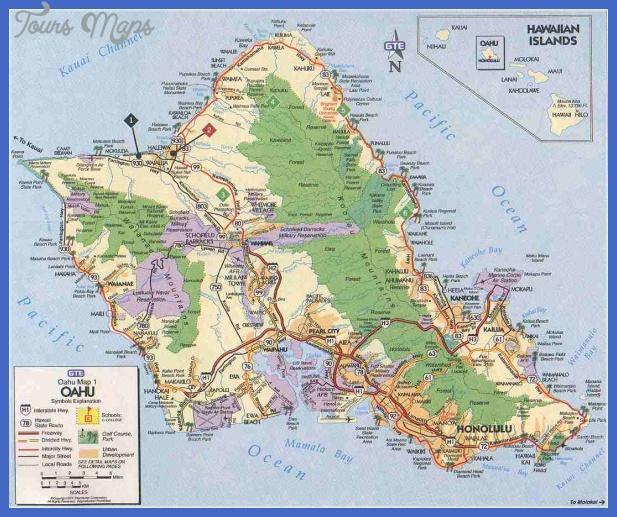 Oahu-Hawaii-Tourist-Map-4.jpg