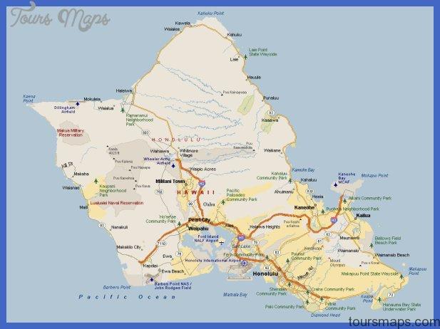 Oahu_map.jpg