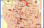 oaxaca-map.jpg