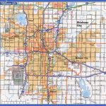 okc 150x150 Oklahoma City Map