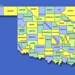 oklahoma county hot dog cart map 150x150 Oklahoma City Subway Map
