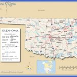 oklahoma map 150x150 Oklahoma City Map