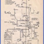 omaha subway map 6 150x150 Omaha Subway Map