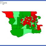 omahametro 150x150 Omaha Metro Map