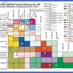 original 150x150 Chandler Metro Map