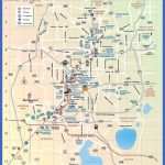 orlando tourist attractions map 150x150 Charlotte Map Tourist Attractions