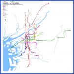 osaka 150x150 Syria Subway Map