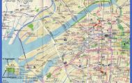 Osaka Map Tourist Attractions  _1.jpg