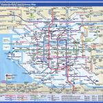 osaka map railway subway 150x150 Bangladesh Subway Map