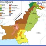pakistan map  0 150x150 Pakistan Map