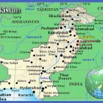 pakistan map 150x150 Pakistan Map