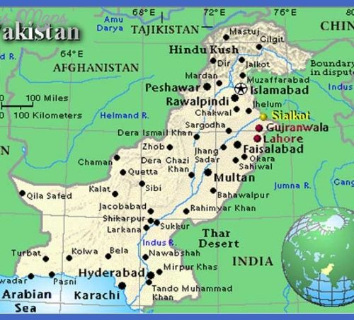 pakistan_map.jpg