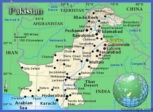 pakistan_map.jpg