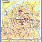 pardubice map 150x150 Czech Republic Map Tourist Attractions