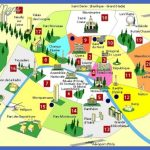 paris 2 885x600 150x150 Curitiba Metro Map