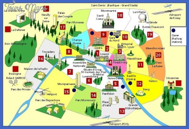 paris 2 885x600 Curitiba Metro Map