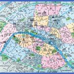 paris map 150x150 Paris Map