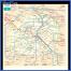 paris-metro-map.png