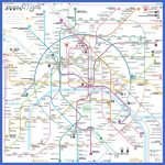 paris plan metro subway map 150x150 Mali Subway Map