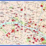 paris top tourist attractions map 04 must see travel destinations high resolution 150x150 Paris Map Tourist Attractions