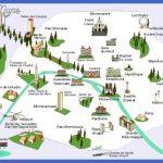 paris city map 150x150 Fortaleza Map Tourist Attractions