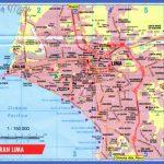 peru m lima1 150x150 Peru Metro Map