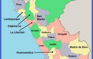 Peru-Map-Regions1.jpg