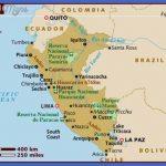 peru map 3 150x150 Peru Map