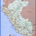 peru map 6 150x150 Peru Map